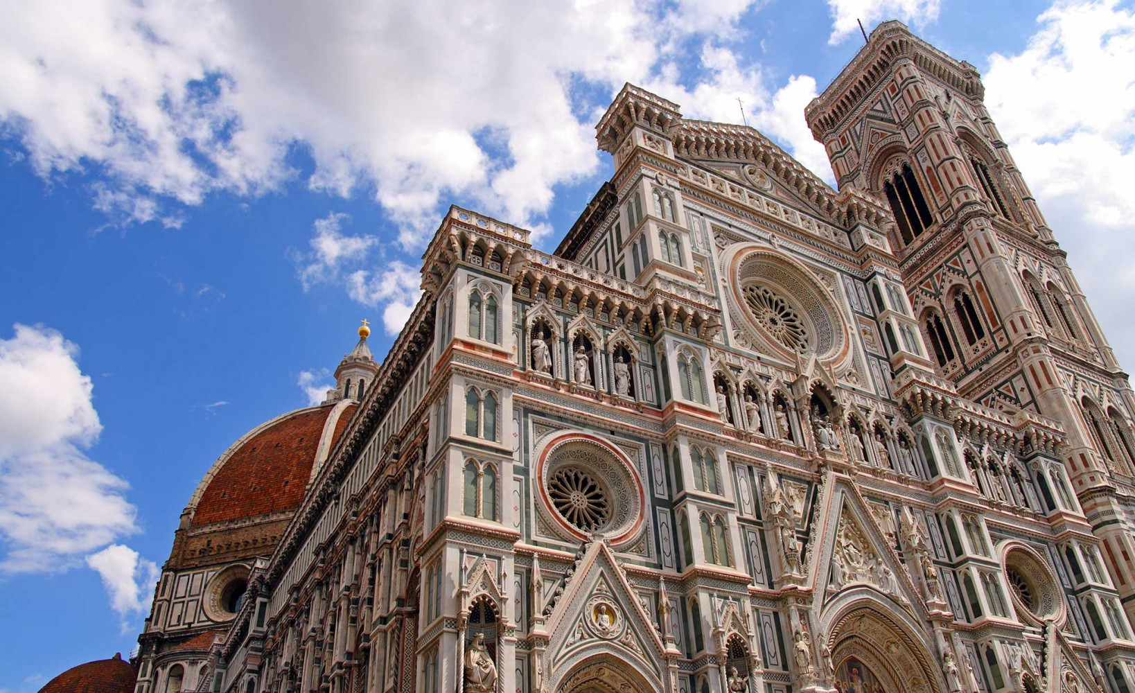 FLORENCE SHARED SMALL GROUPS  TOURS<p>(max 8 people!)  You will receive the same attention as in a private tour while… saving money!</p>---view tours---shared-small-group-tours