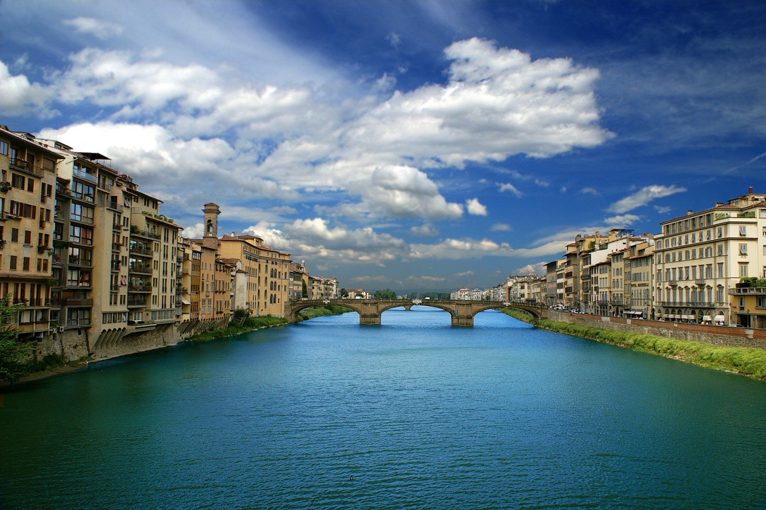 TOUR DE FLORENCE FOR CRUISERS<p>A SHORE EXCURSION FROM LIVORNO  FROM YOUR SHIP, A UNIQUE DAY IN FLORENCE</p>---BOOK NOW---florence-for-cruisers-a-shore-excursion-from-livorno