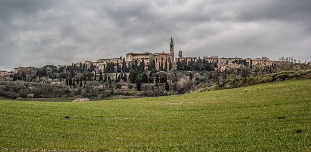 Exploring the Chianti Countryside - Excursions from Florence